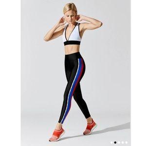 PE NATION • jumpstart leggings